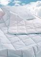 Hibboux Climarelle Cool Yastık Renksiz